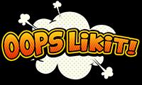 OOPS Likit